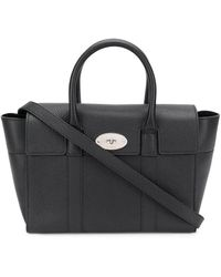 Mulberry - Bayswater ハンドバッグ - Lyst