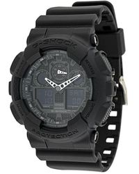 G-Shock Gw-m5610-1er 47mm - ブラック
