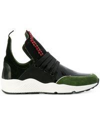 NO KA 'OI - Sneakers Con Colori A Blocchi - Lyst