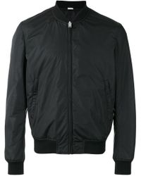 Gucci - Classic Bomber Jacket - Lyst