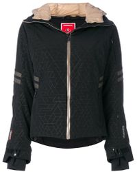 Rossignol - Atelier Course Jacket - Lyst