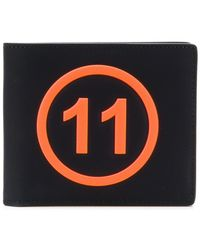 Maison Margiela - 11 Foldover Wallet - Lyst