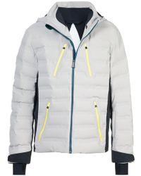 Aztech Mountain - Waterproof Jacket - Lyst