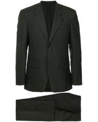 Maison Margiela - Two-piece Suit - Lyst