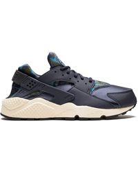 Nike - Air Huarache Run Sneakers - Lyst