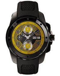 Dolce & Gabbana Ds5 44mm 腕時計 - イエロー
