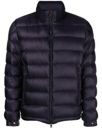 Moncler - Rodez Down Jacket - Lyst
