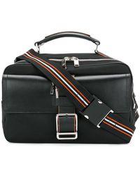 Dior Homme - Large Belt Bag - Lyst