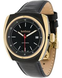 Baldinini - Man Collection アナログ腕時計 - Lyst