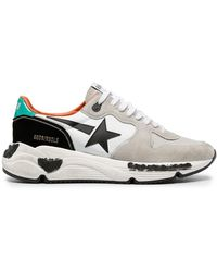 Golden Goose Deluxe Brand - Superstar スニーカー - Lyst