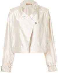 Nehera | Jordan S Jacket | Lyst