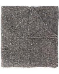 JOSEPH - パターン スカーフ - Lyst