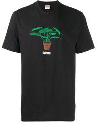 Supreme - Plant Tシャツ - Lyst