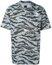 OAMC - ロゴ Tシャツ - Lyst