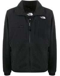 The North Face Denali 2 ジャケット - ブラック