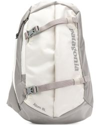 Patagonia - Buckled Backpack - Lyst
