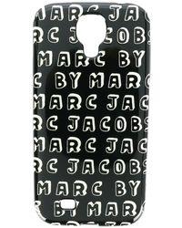 Marc By Marc Jacobs - Unisex - Black