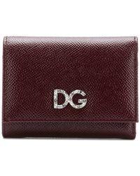 amp; Donna Da E A Partire Gabbana Di Scopri Pochette € 192 Dolce Clutch 5Sq6wnItx0