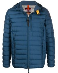 Parajumpers - パデッドジャケット - Lyst