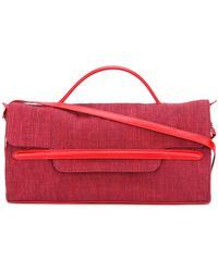 Zanellato | Flap Shoulder Bag | Lyst