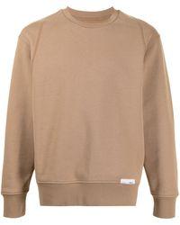 3.1 Phillip Lim Everyday スウェットシャツ - マルチカラー