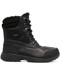UGG Felton ウォータープルーフ ブーツ - ブラック