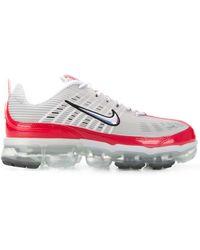 Nike Air Vapormax - Grey