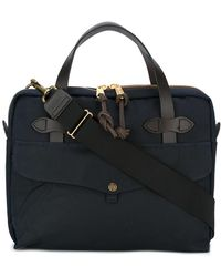 Filson | 'tablet' Briefcase | Lyst