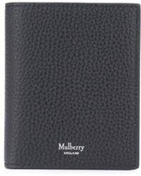 Mulberry - 三つ折り財布 - Lyst