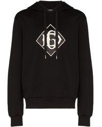 Dolce & Gabbana - Худи С Логотипом - Lyst