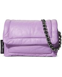 Marc Jacobs - Сумка The Pillow - Lyst