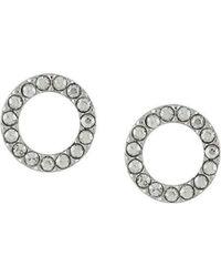 Isabel Marant - Supra Luminique Earrings - Lyst