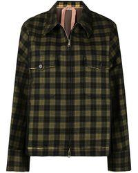 N°21 Sport-jackets - ブラック
