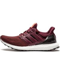 adidas Ultra Boost Ltd スニーカー - レッド