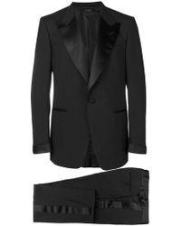 Tom Ford - Zweiteiliger Anzug - Lyst