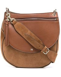 Tila March - Annabelle ホーボーバッグ - Lyst