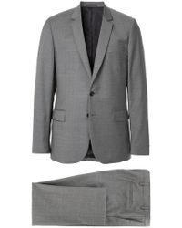 PS by Paul Smith - Classic Two-piece Suit - Lyst