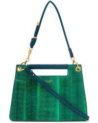 Givenchy - Medium Whip Bag - Lyst