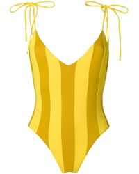 Sian Swimwear - Zavannah Swimsuit - Lyst