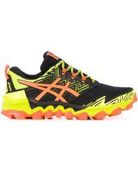 Asics - Gel-fujitrabuco 8 Sneakers - Lyst
