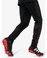 adidas Predator スニーカー - ブラック