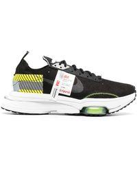 Nike - Кроссовки Air Zoom - Lyst
