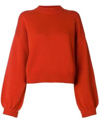 Societe Anonyme - Gin Jumper - Lyst