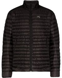 Arc'teryx - Куртка Cerium Sl - Lyst