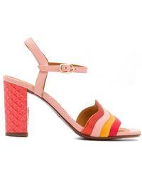 Chie Mihara - Baola Sandals - Lyst