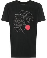 Osklen - Vintage Adão Tシャツ - Lyst