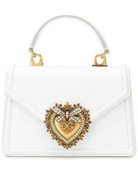 Dolce & Gabbana - Devotion ハンドバッグ - Lyst