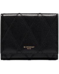 Givenchy - Gv3 財布 - Lyst