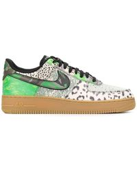 Nike - Air Force 1 '07 Low QS - Lyst