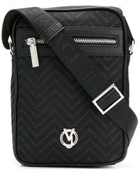 f2b1cc6510 Borse da postino da uomo di Versace Jeans a partire da 49 € - Lyst